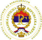 Republic of Srpska Securities Commission