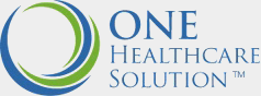 M5 by One Healthcare Solution Inc.
