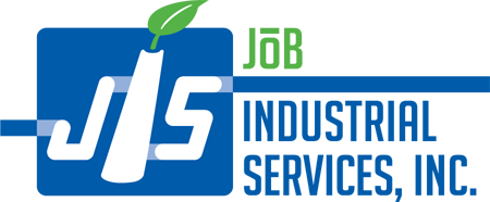 Jōb Industrial Services, Inc.