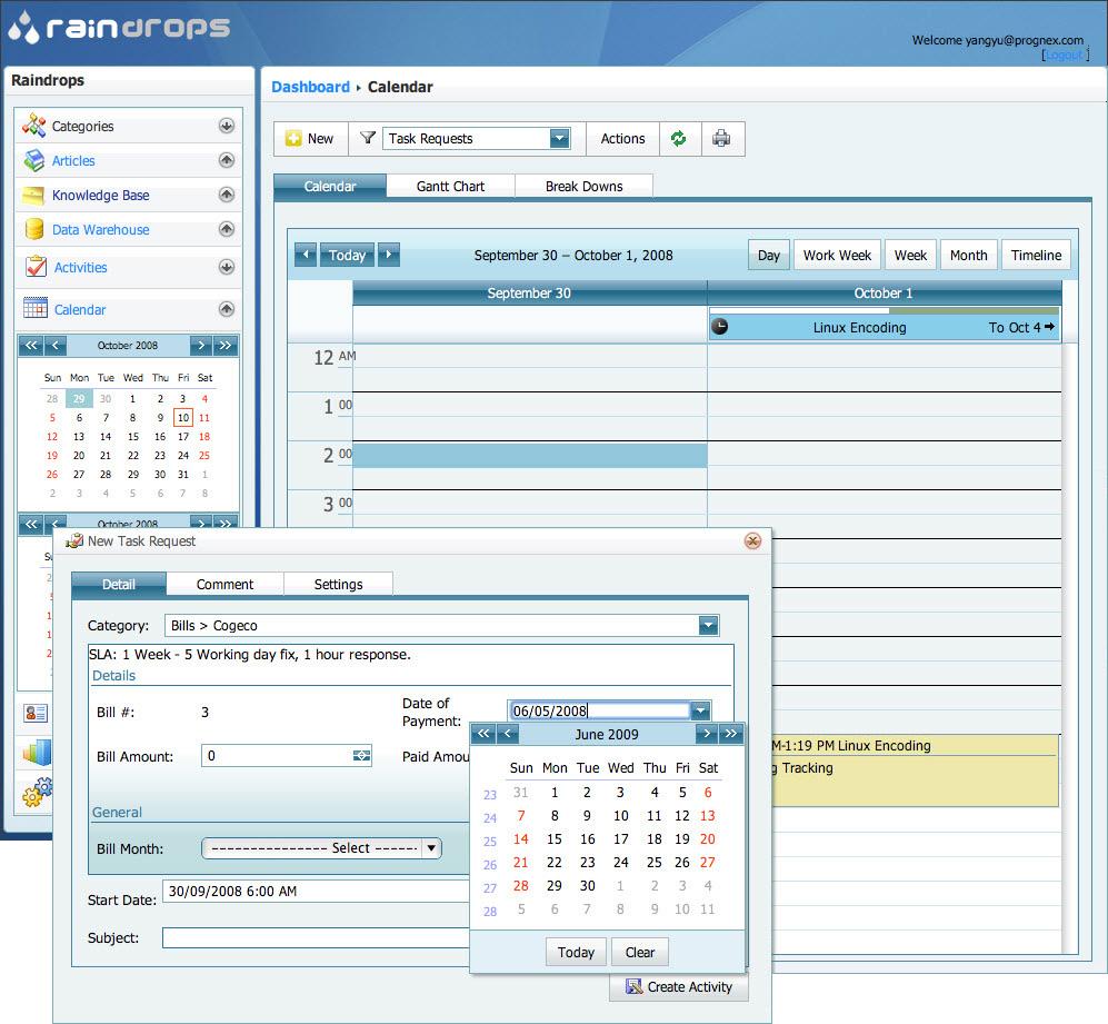 Torrent Free Download Adobe Mac Framemaker