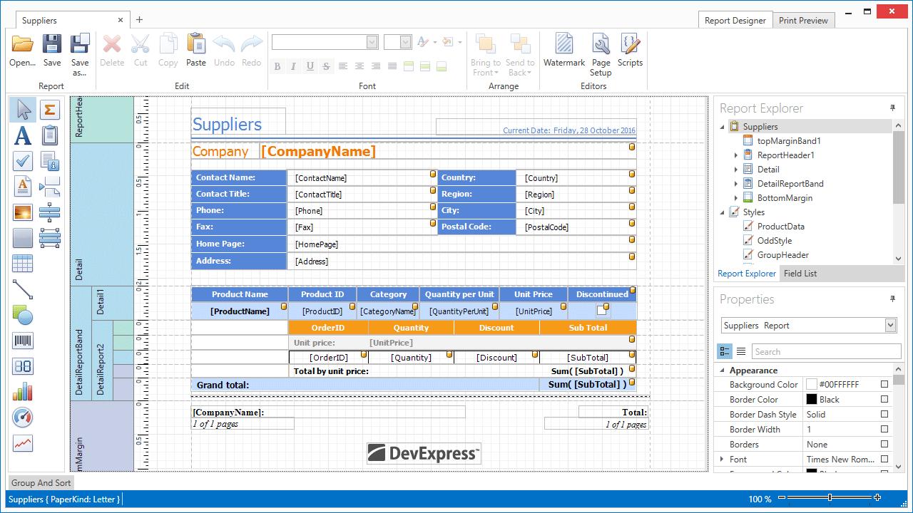 Delphi Import Excel