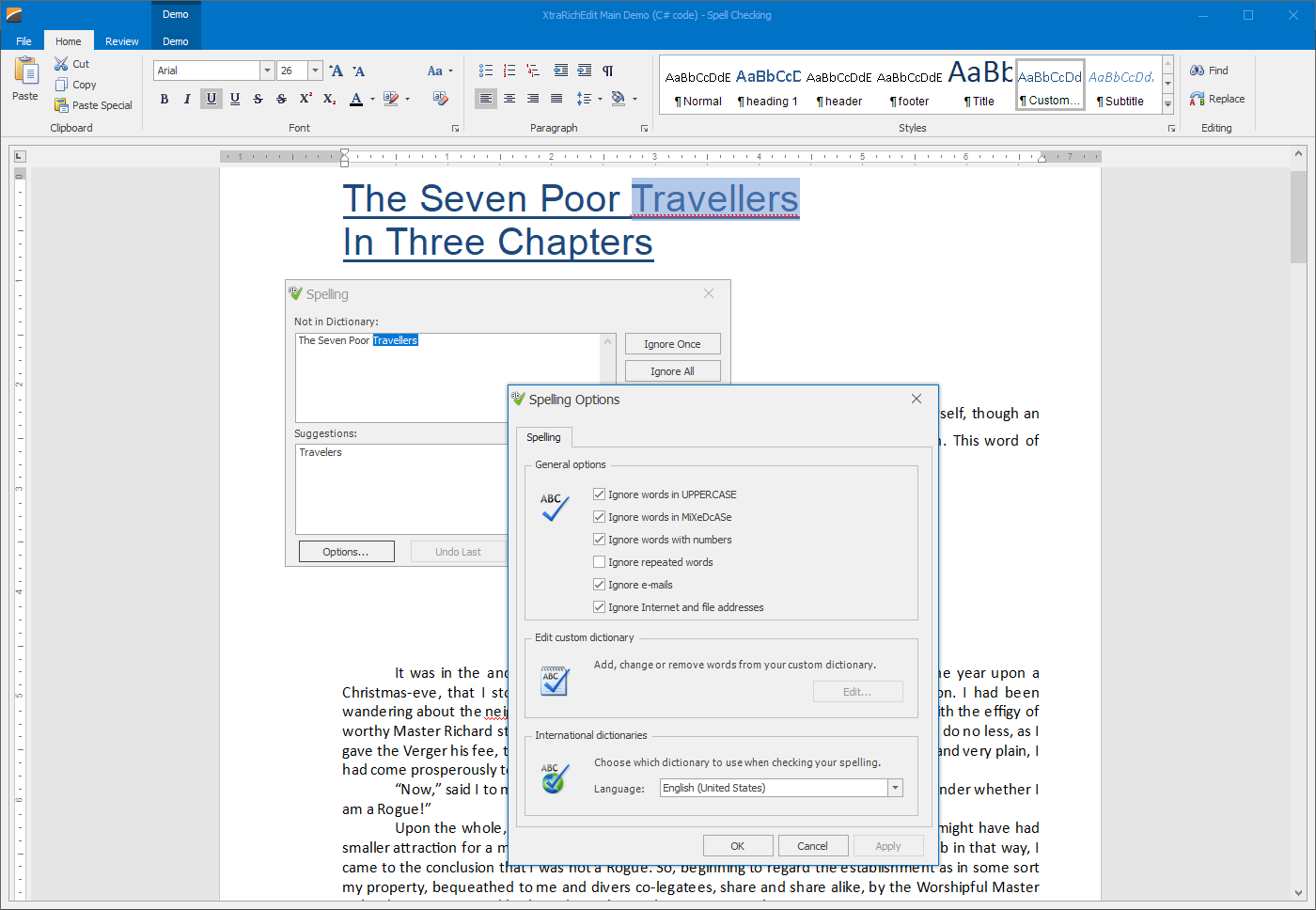 Devexpress controls for winforms free download