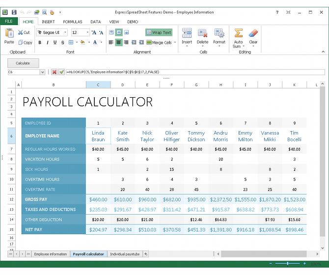 free hourly payroll calculator akba greenw co