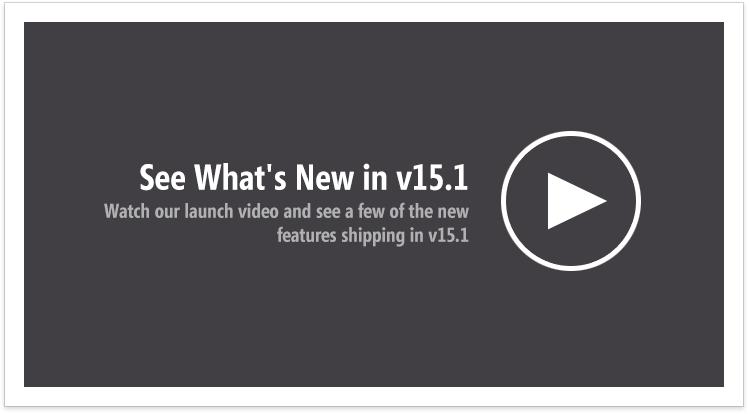 Devexpress 15 2 Download update
