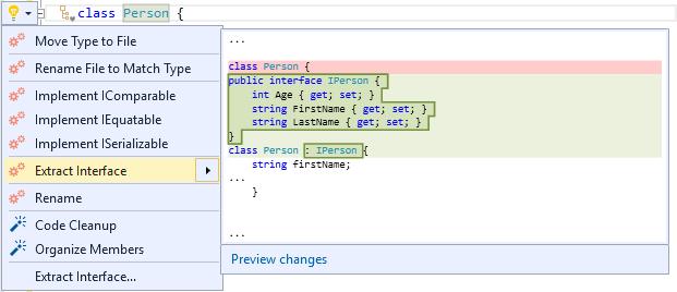 Devexpress V2014 Vol 2 3