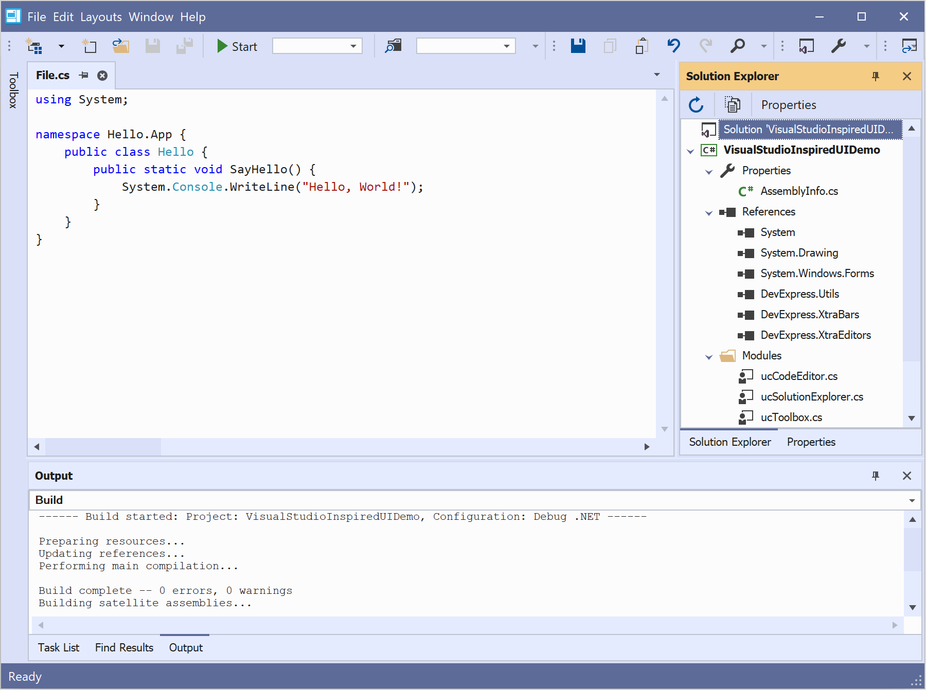 Devexpress Textedit Mask Numeric Positive