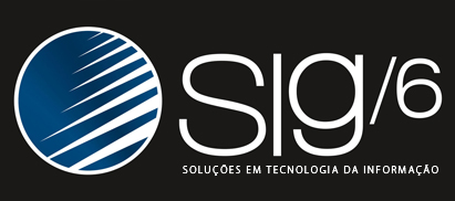 Sig6 IT Solutions
