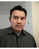 Jan Michael Tan - Vanguard AI