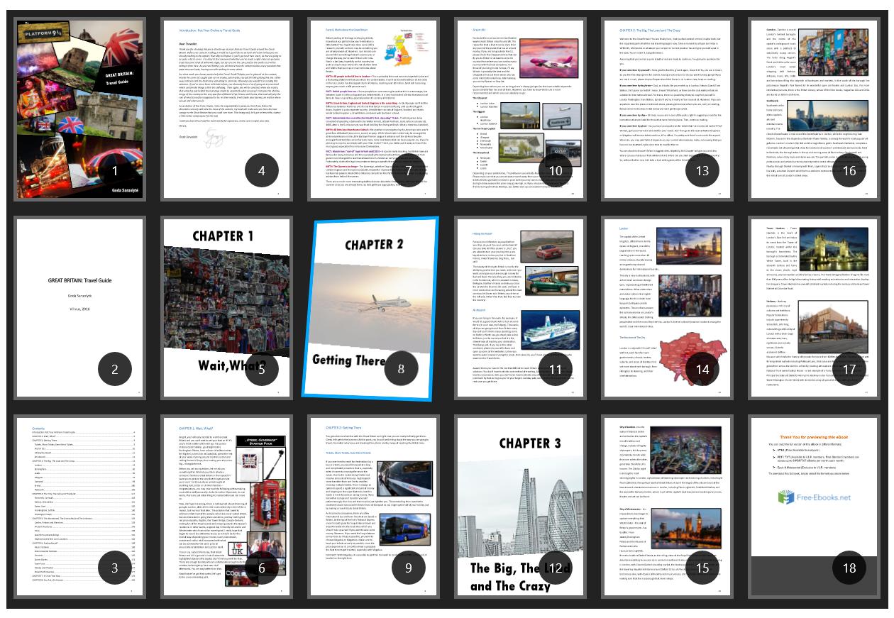 UWP PDF Viewer | DevExpress