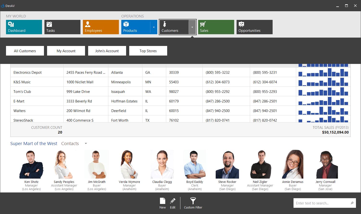 visual studio for mac create windows form application