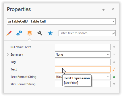 Page Settings - WinForms Reporting, DevExpress